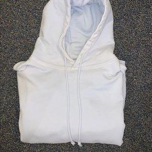 NWOT brandy melville hoodie